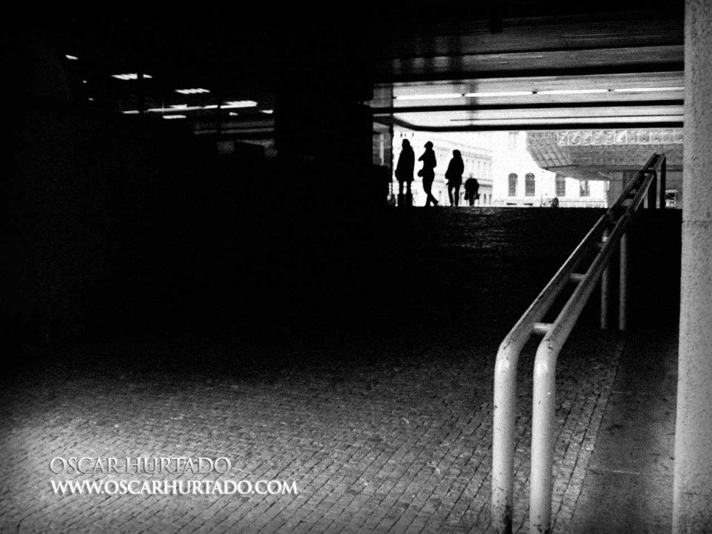 Prague Impressions - Memoirs of my walks through this wonderful city